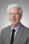 Paul C. Helfgott, MD